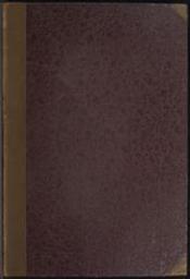 Scherzi et arie a una, due, tre, et quattro voci per cantar nel clavicembalo, chitarrone, ò altro simile istromento. Di Antonio Cifra Romano [...] Nuovamente composti, & dati in luce | Cifra, Antonio (1584-1629). Compilateur