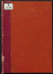 Proportionale musices - Diffinitorium musicae ; Opusculum de musica et de contrapuncti regulis Texte manuscrit; Texte manuscrit Ioannis Tinctoris ; Joannis de Muris   Tinctoris, Johannes (1435-1511). Compositeur