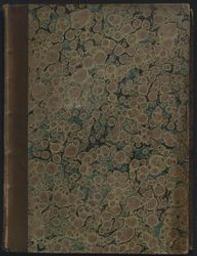[Missale copto arabicum] | Tuki, Raphael (1701-1787) - évêque de Arsinoe. Compilateur