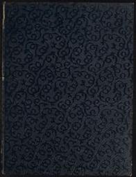 Il secondo libro delli fioretti musicali a tre voci. D'Amante Franzoni Mantovano. Co'l basso continuo per il clavecimbalo, chitarrone, & stromenti simili. Raccolta dal R. don Francesco Dognazzi [...] Novamente composto, & dato in luce   Franzoni, Amante (1575?-1630). Samensteller