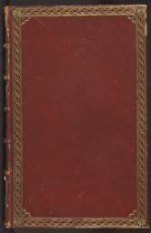 [Die eerste bliscap van Maria] [ms. IV 192] | Lammens, Pierre Philippe Constant (1762-1836). Propriétaire précédent