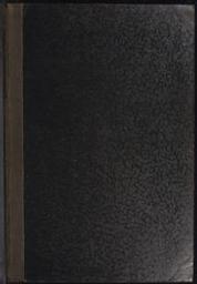 Madrigali et arie per sonare et cantare nel chitarone, liuto, o clavicembalo, a una, et due voci, di Giovanni Ghizzolo da Brescia, col gioco della cieca, et una mascherata de pescatori. Libro primo | Ghizzolo, Giovanni (1625-). Compilateur