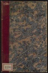 XVI. livre de chansons pour danser et pour boire | Ballard, Robert, III (fl.1638-1673). Éditeur