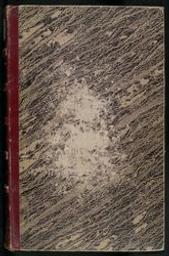 [Collectanea Bollandiana de sanctis 16i et 17i octobris] = [ms. 8911-12] | Bollandistes (Anvers). Propriétaire précédent