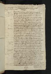 [Collectanea Bollandiana de sanctis 31 Octobris] = [ms. 8928] | Bollandistes. Propriétaire précédent