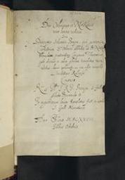 [Collectanea Bollandiana de sanctis 16i novembris] = [ms. 8945] | Bollandistes (Anvers). Propriétaire précédent