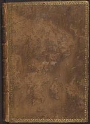 Le Livre des trois vertus = Trésor de la Cité des dames = [ms. 10973] | Christine de Pisan (ca. 1364-ca. 1431)