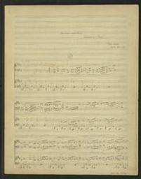 Deuxième symphonie | Ysaye, Théo