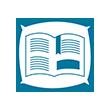 Essai sur les lieux et les dangers des sépultures. Traduit de l'italien; publié avec quelques changemens, & précédé d'un Discours préliminaire | Vicq-d'Azyr (1748-1794) - Félix. Translator