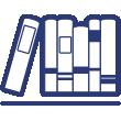 La collection des bollandistes à la Bibliothèque royale de Belgique |