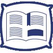 Floresta española, De apoteghmaso sentencia, sabia y graciosamente dichas de algunos españoles. Colegidas por Melchior de Santa Cruz, de Dueñas, vezino de la ciudad de Toledo = La floresta spagnola, ou Le plaisant bocage, contenant plusieurs comptes, gosseries, brocards, cassades, & graues sentences de personnes de tous estats | de Santa Cruz de Dueñas, Melchior (1520-1580). Auteur